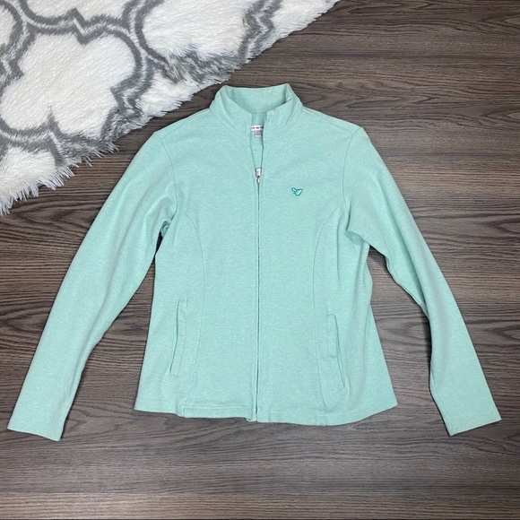Peter Millar Jackets & Blazers - Peter Millar Jacket Size Small